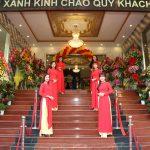Khách Sạn Bazzan Xanh