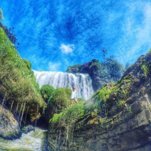 Tour Đà Lạt 1 ngày : Khám Phá Thác Nước - Trang Trại Cà Phê.